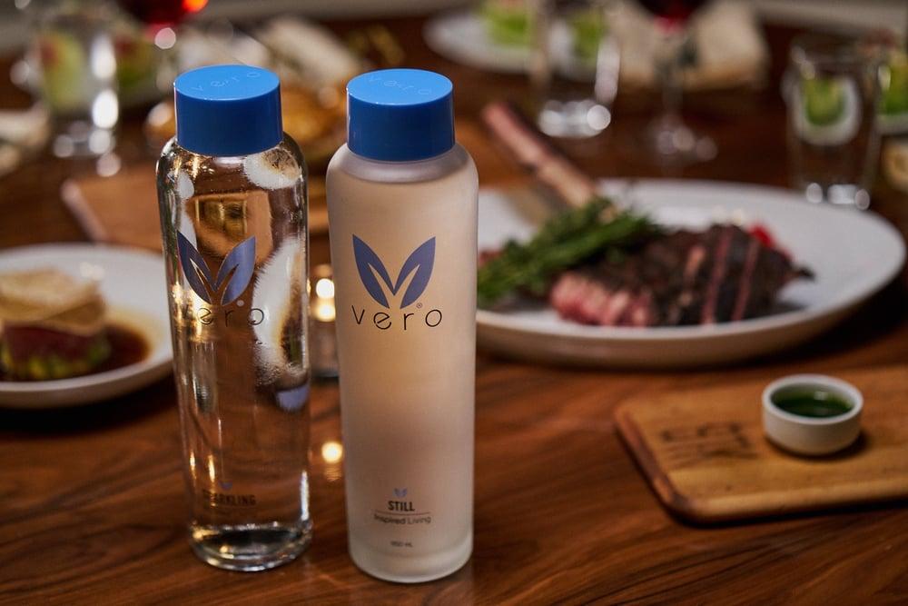 Vero Water Service