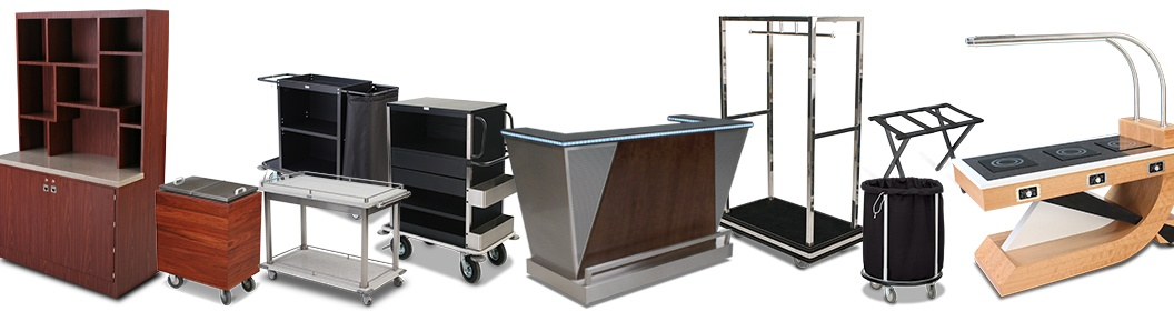 A Comprehensive List of Hotel and Hospitality Solutions from Forbes Industries.jpg