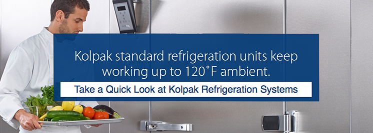 A_Quick_Look_at_Kolpak_Refrigeration_Systems.png