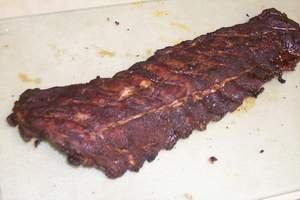 BabyBackRibs10small.jpg
