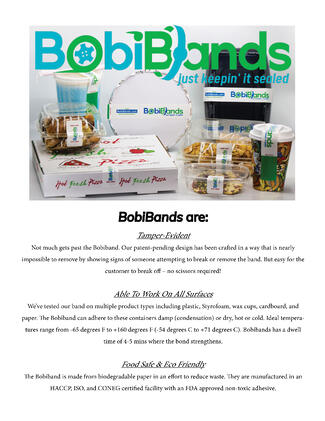 Bobibands-publication-1