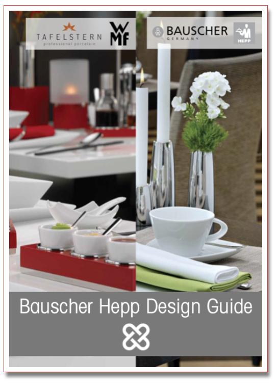 Dinnerware Design Guide PFEG.png