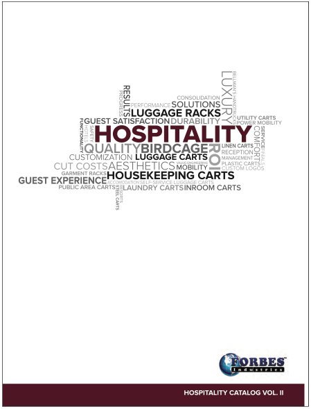 Forbes Hospitality Catalog.png
