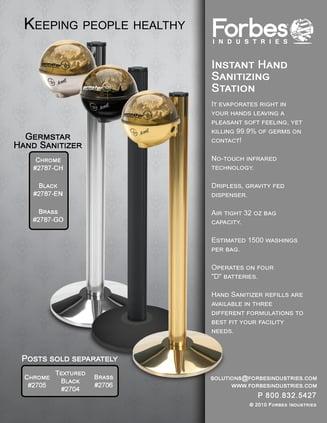Hand Sanitizer Flyer_2020 (1)