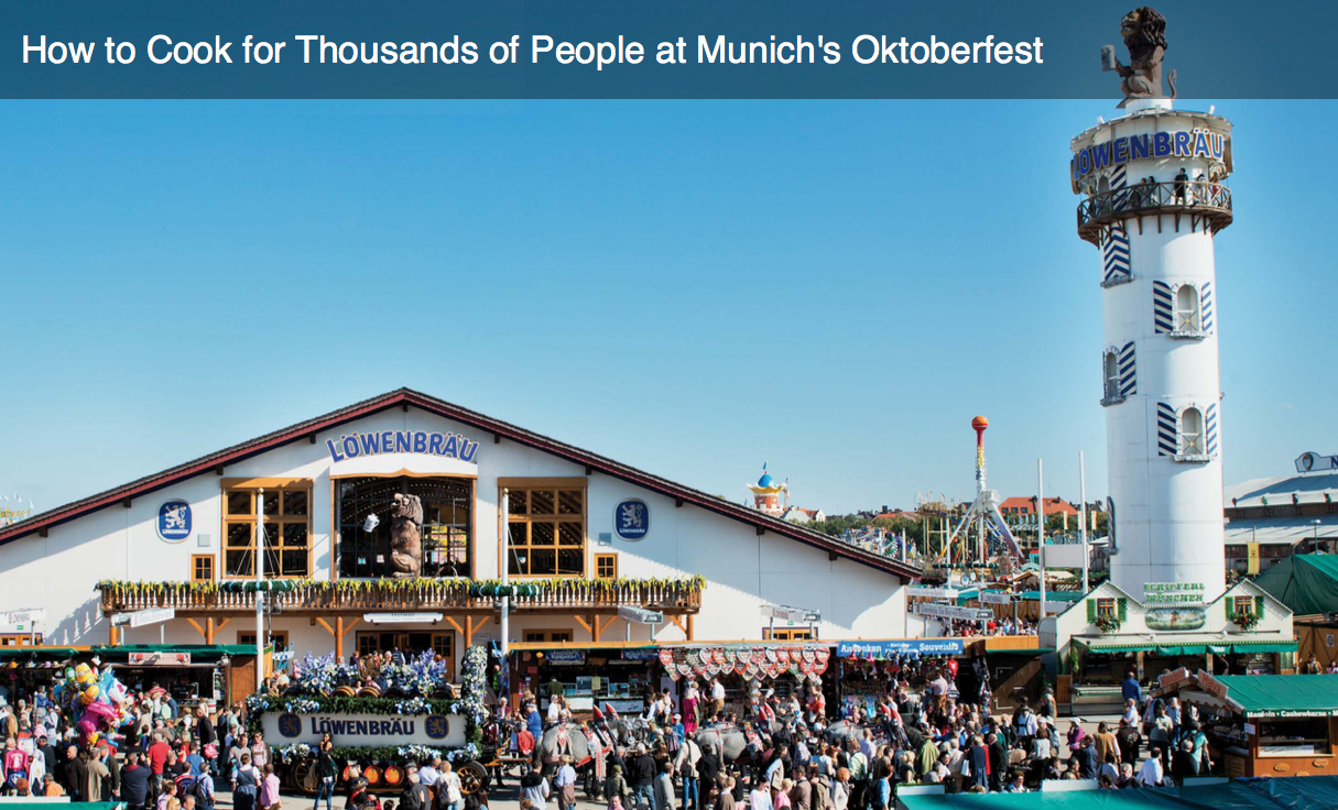 How_to_Cook_for_Thousands_of_People_at_Munichs_Oktoberfest.png