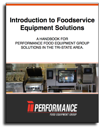 Intro_to_Foodservice_Equipment_Solutions_for_New_York_New_Jersey_and_Connecticut.png