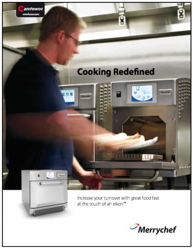 Merrychef_Guide_to_Rapid_and_Accelerated_Cooking.png