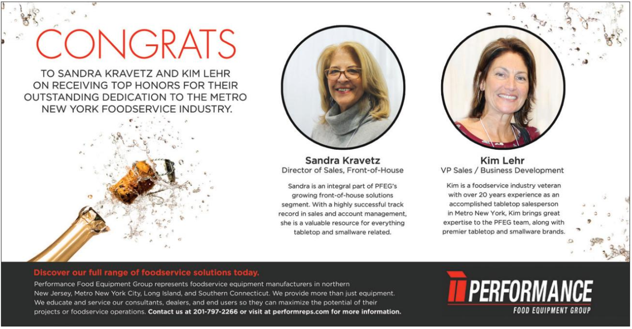 PFEG Women in Foodservice 2018-1