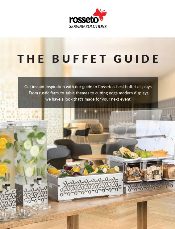 Rosetto Buffet Guide LP.png