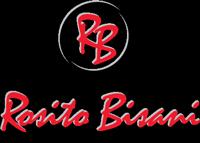 Rosito-Bisani-logos.png