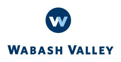 wabash valley outdoor furniture