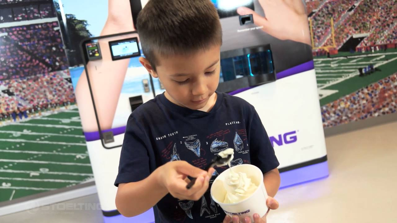 What Can a Self-Serve Yogurt or Ice Cream Machine Do for Your Operation?.jpg