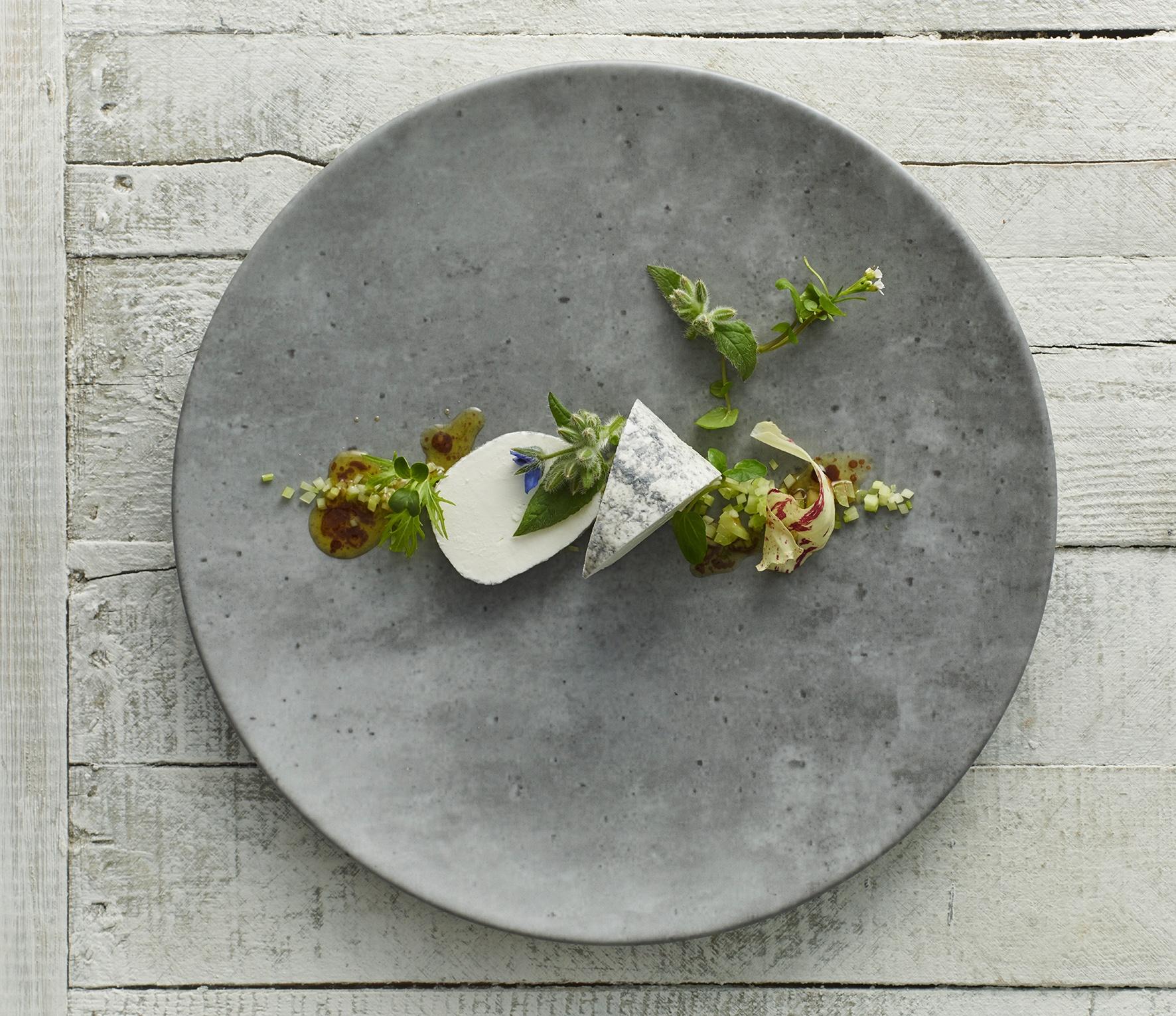 What New Restaurants Should Consider When Selecting Dinnerware.jpg