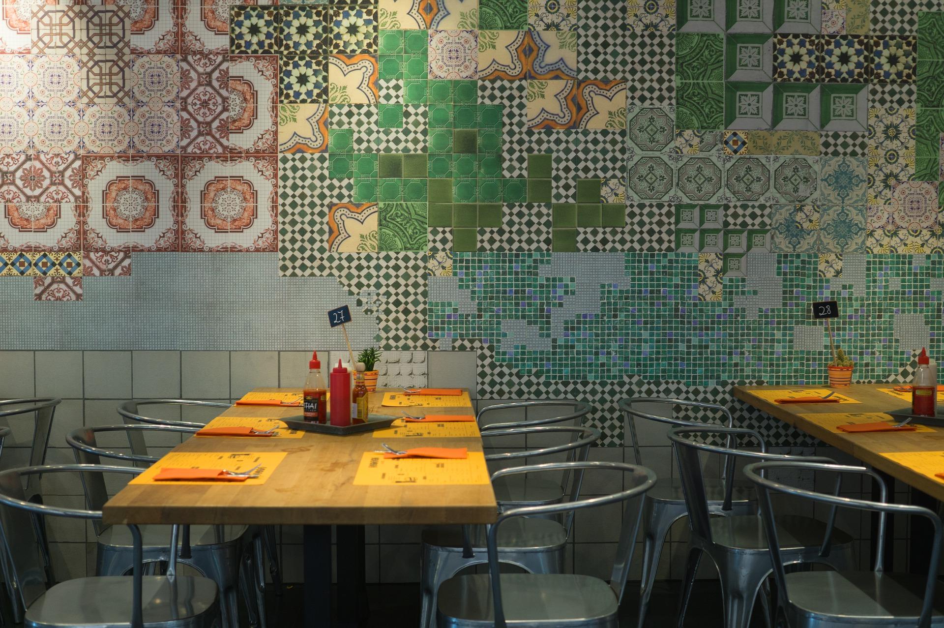 Why Restaurants Fail Health Inspections.jpg