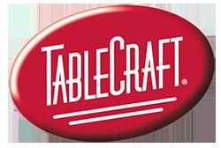 tablecraft (1)