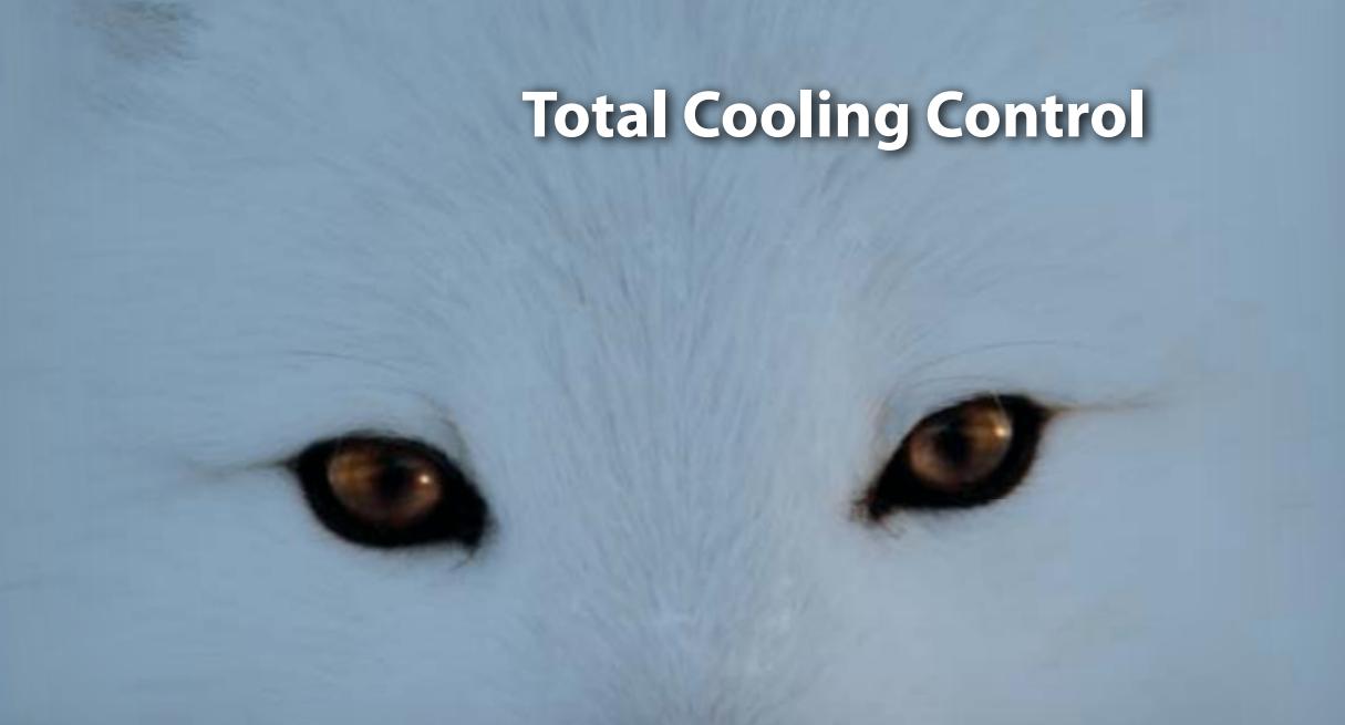 Arctic Fox Temperature Control Wiring Diagram - Schematic Diagrams